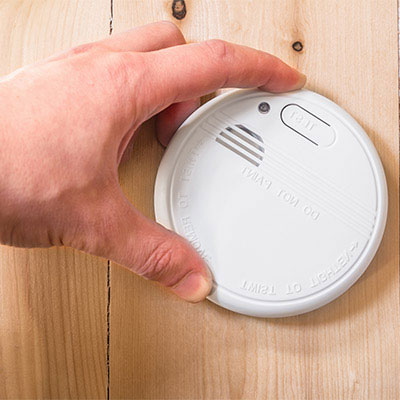 Affordable Carbon Monoxide Detector Installation in the Ohio area
